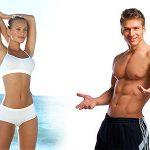 wellness y Fitness