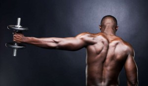 fitness-routine-300x175